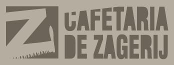 Cafetaria de Zagerij Groede