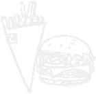 friet-snack